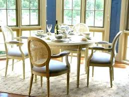 full size of french country style dining room furniture set round table and chairs farmhouse furnitur