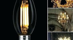 full size of chandelier led bulb canadian tire home depot canada bulbs light candelabra improvement
