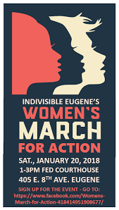 March Eugene 2018 Tickets Annual – Whirled Eugene Or Ticketfly 2nd Presents 20th January Indivisible Pies Women's