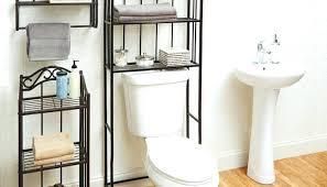 wall towel storage. Unique Storage Towel Organizer For Bathroom Storage Wall Shelf Shelves Floating  Rack   In Wall Towel Storage D
