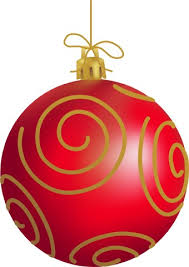 red christmas ornaments clipart. Unique Christmas Picture Of Christmas Ornament  Clipart Library On Red Ornaments N