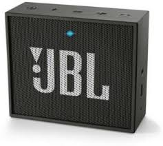 jbl speakerss. jbl go portable bluetooth mobile/tablet speaker jbl speakerss