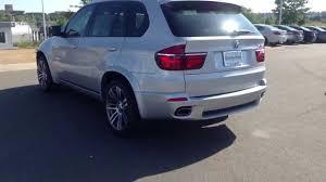 BMW Convertible 2013 bmw x5 xdrive35i sport activity : 2013 BMW X5 35i M Sport - YouTube
