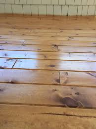 gorgeous home decorators vinyl plank flooring or 40 tongue and groove porch flooring home depot ideas