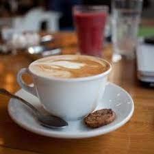 I love u guys so much. Caffe Crush T Nagar Chennai Coffee Shops Justdial