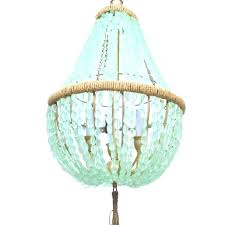 sea glass pendant lights beautiful mason jar chandelier hanging sea glass pendant lights within sea glass