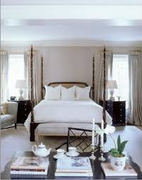 bedroomformalbeauteous black white red bedroom designs. Beautiful Bedroomlove Black White Tan. Decorpad Tan D Bedroomformalbeauteous Red Bedroom Designs