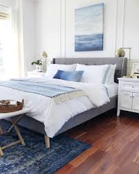 How to Declutter Your Home, Simple Step-by-Step Tips | bedroom ...