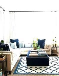 blue rug living room living room rugs blue blue living room ideas blue rug what is
