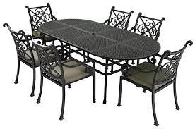 metal furniture designs. metal garden table set design ideas furniture designs n