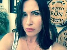 banger brother bigtis