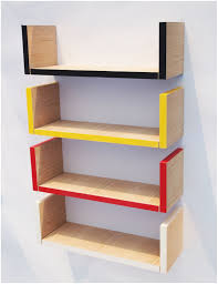 wall mounted storage shelf plans full size of wall mount