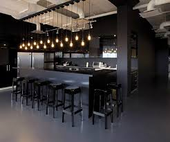 amazing office kitchen design at painting gallery design ideas amazing office designs