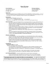 Read Write Think Resume Generator Pretty Readwritethink Resume Contemporary Professional Resume 95