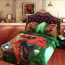 dragon bed sets dragon bedding sets set dragon bedding sets set supplieranufacturers at dragon dragon bed sets