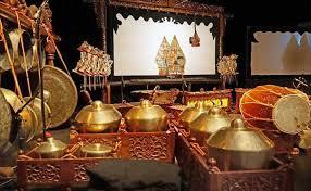Instrumen musik tradisional sangat banyak macamnya. Alat Musik Tradisional Khas Indonesia Terakurat Com