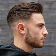 top 50 short men s hairstyles s back