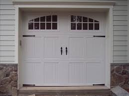 carriage garage doorBest 25 Carriage garage doors ideas on Pinterest  Garage doors