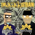 Money for Nothing album by The Acacia Strain