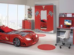 ☆■kids room Decorations Kids Furniture Store Cool For Bedroom