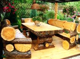 furniture made from tree stumps. Logs Furniture Made From Tree Stumps R
