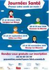 rencontre gratuit en vacance belgique