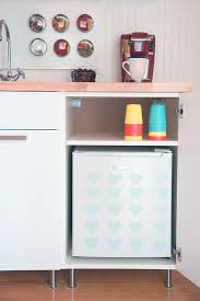 Small Picture Build A DIY Mini Kitchen For Under 400 Handmade Charlotte