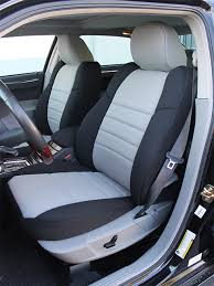 2005 chrysler pacifica seat covers velcromag