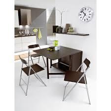 Folding Kitchen Table Foldaway Butcher Block Table Tableikea
