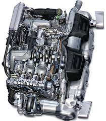 porsche turbo cartype