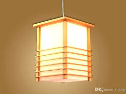 full size of japanese lamp shades for woodworking plans australia light pendant lights tatami style