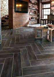 home depot or luxury vinyl plank exotic laminate flooring tile adhesive ideas incredible reviews stainmaster luxury vinyl plank