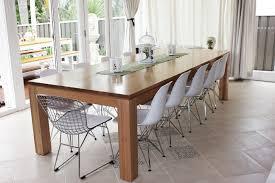 Kitchen Furniture Sydney Golden Wood Furniture Timber Furniture Sydney Custom Made