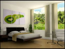 Latest Paint Colors For Bedrooms Small Bedroom Decorating Ideas Home Design Trends For Easy Idolza