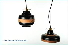 full size of wooden barrel pendant light crate vitali tala wine and eve ideas kitchen winsome