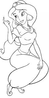 Film : Coloring Disney Princess Disney Coloring Sheets Disney ...