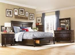 Small Room Bedroom Furniture Bedroom Furniture Storage Luxhotelsinfo