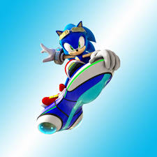 Sonic The Hedgehog Wallpaper For Bedrooms Games Super Sonic The Hedgehog Ipad Iphone Hd Wallpaper Free