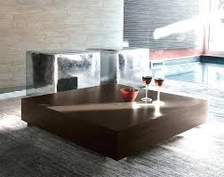 contemporary coffee tables and end outstanding wood table modern coffee table with storage contemporary