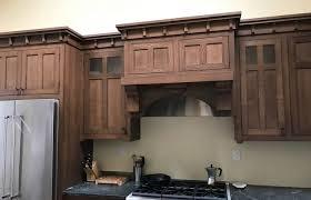 bathroom cabinet medium size grossmans bargain kitchen cabinets bathroom vanities grossman s ma exterior doors