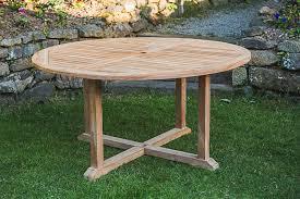 excellent teak pedestal table patio new home design teak pedestal table in pedestal outdoor table attractive
