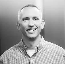 Corey Middleton – LDSArt.com