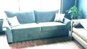 navy leather sectional sofa suitable couch