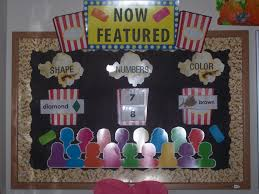Image Conscious Discipline Ms Cindies Family Child Care Our Feature Bulletin Board