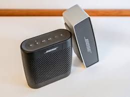 bose mini soundlink. review: bose soundlink colour - now we\u0027re talking! mini