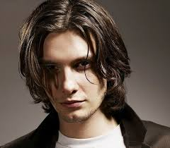 Image result for long haircuts for boys