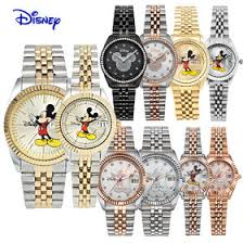 [Disney] Headquarters Genuine Disney Mickey Mouse wr... - Gmarket