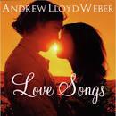 Love Songs [Columbia River]