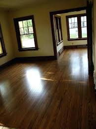 wood floor paint colors hardwood floor paint colors dark wood floors in bedroom also dark wood wood floor paint