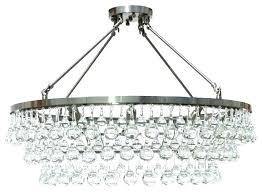 glass drop chandelier teardrop crystal chandelier drop crystal chandelier flush mount glass drop crystal chandelier chrome glass drop chandelier crystal